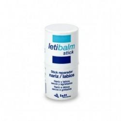 letibalm Stick 4g