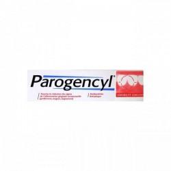 Parogencyl Forte Pasta de dientes 75 ml