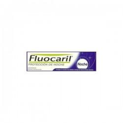Fluocaril  Protección Noche pasta 125ml