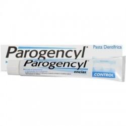 Parogencyl Control 75 ml