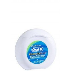 Seda dental Essentialfloss Oral B 50m