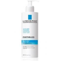 La Roche Posay Posthelios 200 ml
