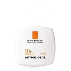 La Roche Posay Anthelios compacto 50+ Tono 11 9 g