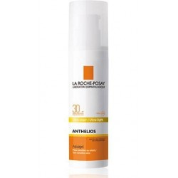 La Roche Posay Anthelios aqua gel SPF30 50 ml