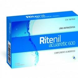 Actafarma Ritenil Acuaretic 45 comprimidos