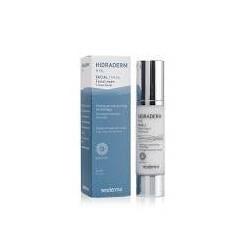 Sesderma Hidraderm Hyal Crema hidratante facial 50 ml