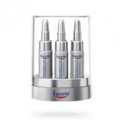 Eucerin Hyaluron-Filler Concentrado 6 x 5 ml