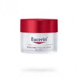 Eucerin Volume-Filler Crema de día piel seca 50 ml
