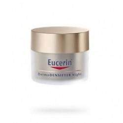 Eucerin DermoDensifyier crema de noche 50 ml