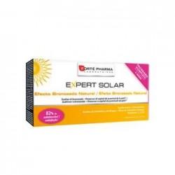 Forte Pharma Expert Solar 56 comprimidos