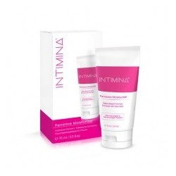 Intimina Hidratante femenino 75 ml