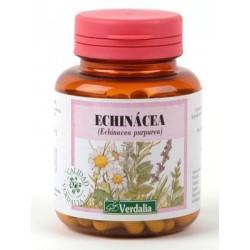 Arkocápsulas Verdalia Echinacea 100 cápsulas