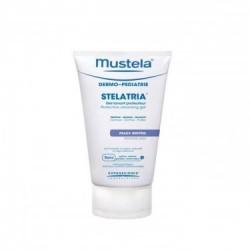 Mustela Stelatria gel lavante protector 150 ml