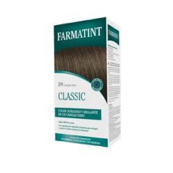 Farmatint 5N castaño claro 130 ml