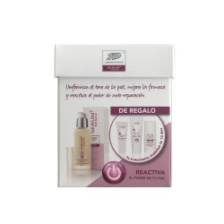 Boots Serum7 Ultimate Renew Serum 30 ml pack regalo