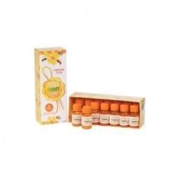 Neo Jalea 1500 mg 14 viales 10 ml