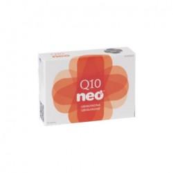 Neo Q10 microgránulos 30 cápuslas