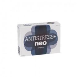 Neo Antiestress Plus 45 cápsulas