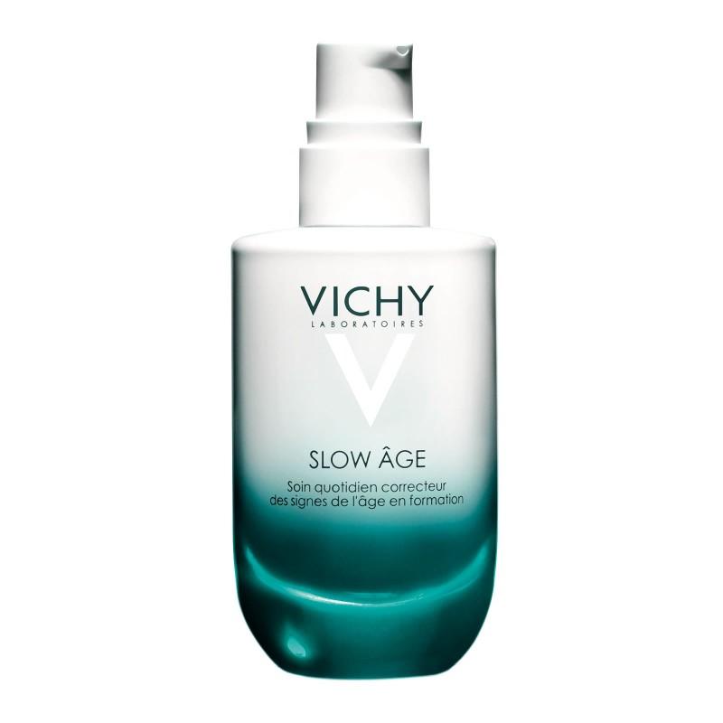 Vichy Slow Âge 50 ml