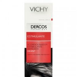Vichy Dercos acondicionador estimulante anticaida 150 ml