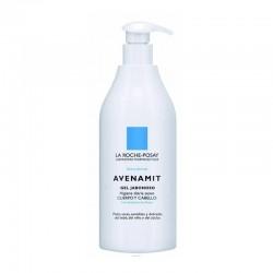 La Roche Posay Avenamit gel sin jabón 750 ml