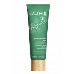 Caudalíe mascarilla purificante el aliado de las pieles mixtas 75 ml