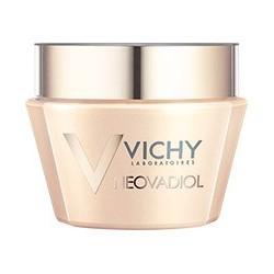 Vichy Neovadiol CS crema piel nomal mixta 50 ml