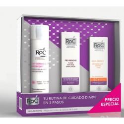RoC Cofre Pro-Renove