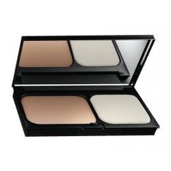 Vichy dermablend fondo de maquillaje crema compacta correctora 12 H nº25 Nude 9
