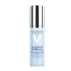 Vichy Aqualia Thermal contorno de ojos 15 ml
