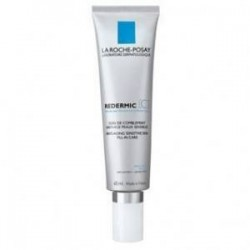 La Roche Posay Redermic C piel normal y mixta 40 ml
