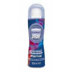 Durex Lubricante Play Eternal 50ml