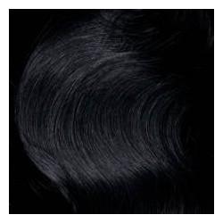 Apivita Tinte Permanente para el cabello sin PPD N1