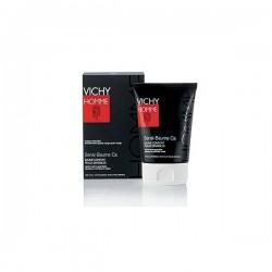 Vichy Homme Sensi Baume CA bálsamo confort anti-reacciones 75 ml
