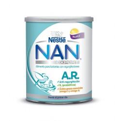 Nestlé Leche Nan AR 1 Expert 800 g