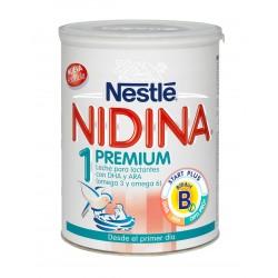 Nestlé Nidina 1 Premium 800 g