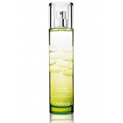 Caudalíe agua fresca Fleur de Vigne 50 ml