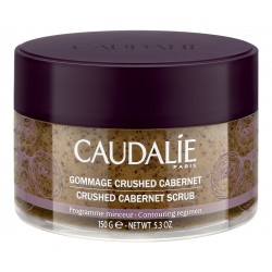 Caudalíe Gommage Crushed Cabernet 150 g