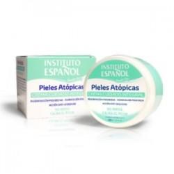 Instituto Español crema pieles atópicas tarro 400 ml