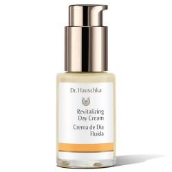 Dr. Hauschka crema de día fluida 30 ml