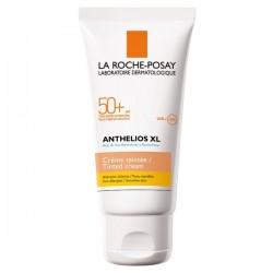 La Roche Posay Anthelios SPF50+ crema con color 50 ml