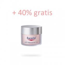 Eucerin Even Brighter crema de día SPF30 50 ml + 20 ml regalo