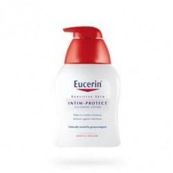 Eucerin Higiene Íntima 250 ml