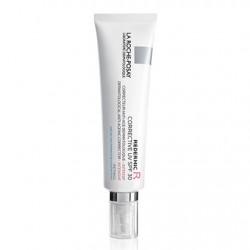La Roche Posay Redermic R  corrective UV SPF30 corrector dermatológico intensivo 40 ml
