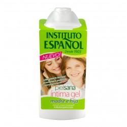 Instituto Español Gel Íntimo Piel Sana 300 ml