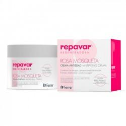 OTC Repavar crema regeneradora antiedad 50 ml