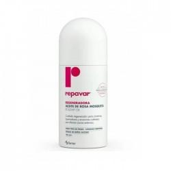 OTC Repavar Regeneradora spray de Aceite de Rosa Mosqueta 150 ml