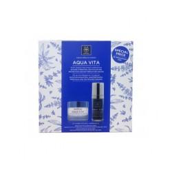 Apivita Set Aqua Vita:...