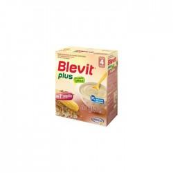 Ordesa Blevit Plus sin gluten 600 g