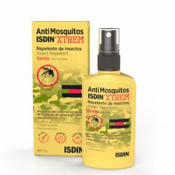 ISDIN Antimosquitos 30%...